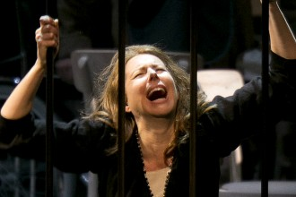 Suor Angelica (photo: operadifirenze.it)