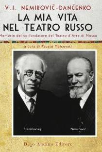 la-mia-vita-teatro-russo