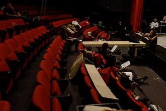 prove-teatro-tosse