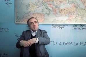 Silvio Orlando: una carriera che continua a Scuola
