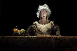 Incanti: le nuove possibilità del teatro di figura