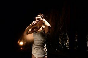 Milano Off 16. Il teatro sfida la crisi in città