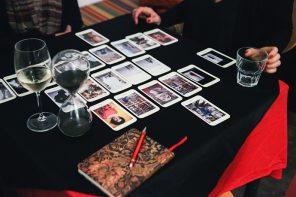 Tra i debutti delle Colline Torinesi 16, in cerca d'identità