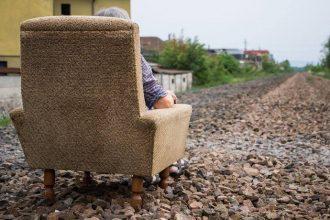 La proposta itinerante di Amigdala (photo: Chiara Ferrin)