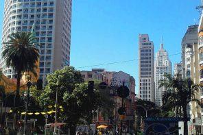 Il Brasile di Astràgali: San Paolo culla di violenza e accoglienza