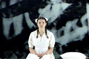 Benjamin Britten alla Scala con l'innocenza violata di James
