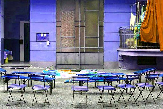 Sabato teatri aperti: visite e spettacoli gratuiti in tutta Italia