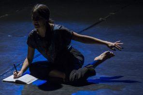 RE:Search Dance Dramaturgy. La drammaturgia della danza a convegno