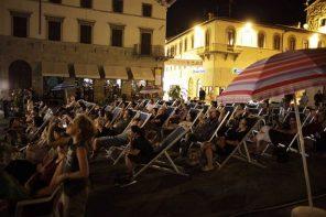 L'Italia dei Visionari. Ci sei anche tu? Il bando