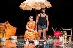 Le vacanze di Teatrodilina (photo: Loris T. Zambelli)
