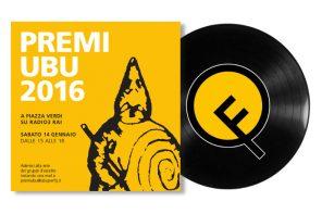 Premi Ubu 2016