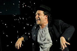 I groppi d'amore di Arrigazzi (photo: teatrodellacooperativa.it)