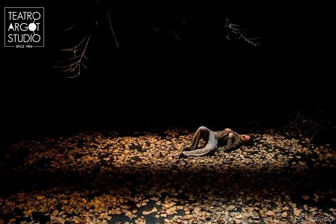 Photo: Manuela Giusto