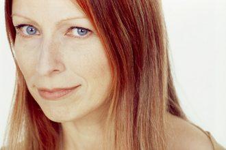 Marie Chouinard, neodirettrice della Biennale Danza (photo: Nicolas Ruel)