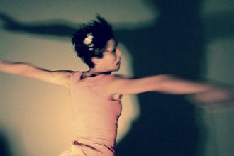 """""""One woman cliché show"""" di e con Ilenia Romano, presentata a Presente Futuro 2016"""