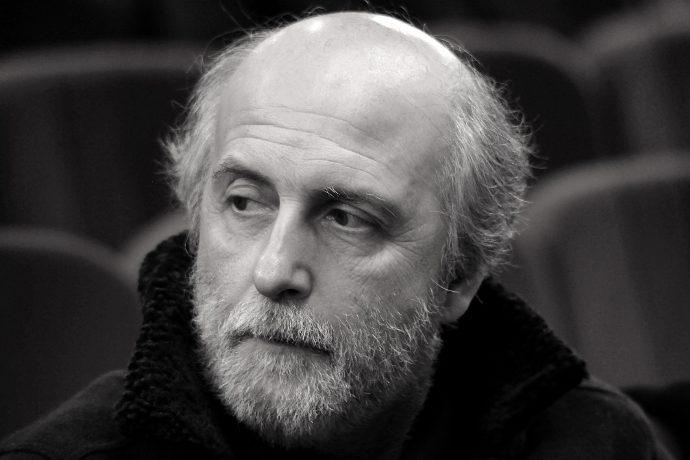 Marco Sciaccaluga