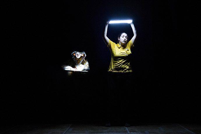 Photo: teatrodellatosse.it