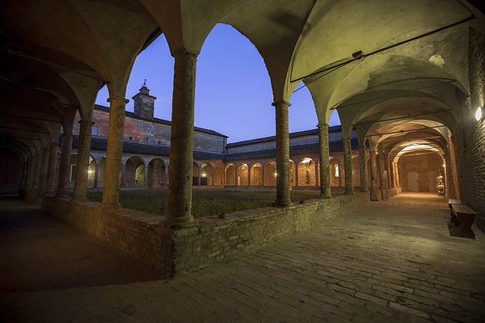 La Corte Ospitale (photo: corteospitale.org)