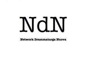 Network Drammaturgia Nuova cerca compagnia per nuova produzione