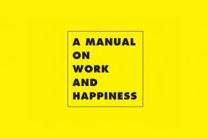 Pergine Spettacolo Aperto su lavoro e felicità. Call for artists
