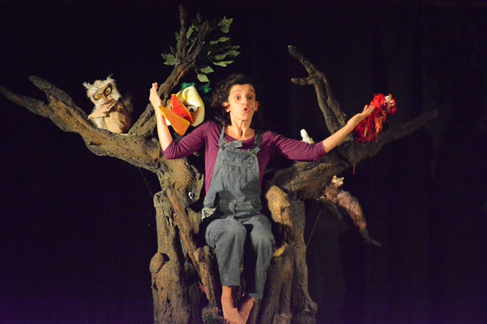 L'albero di Pepe (photo: atgtp.it)