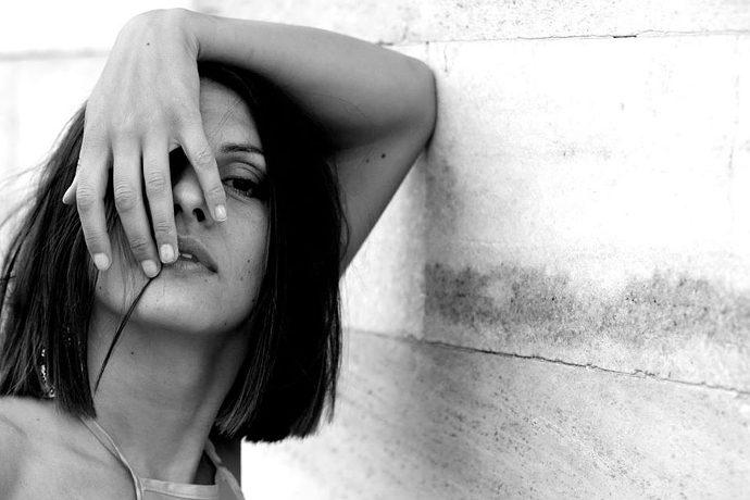 Alice Redini