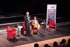 Beppe Navello: lascio Fondazione TPE (e Teatro a Corte)