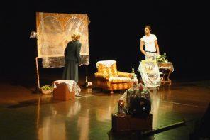 Intransito a Genova. Il bando 17 per nuove realtà teatrali