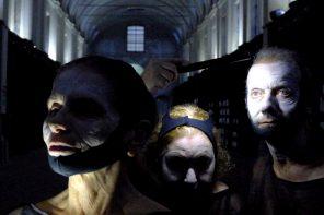 Purgatorio (photo: Francesco Pititto)