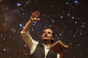 Teatro della Meraviglia: call per artisti per l'edizione 2018