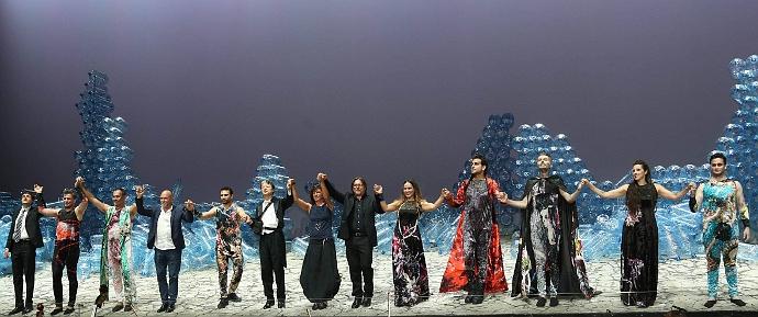 Photo: Rossini Opera Festival