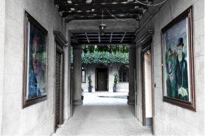 Bandi e borse di studio dalla Fondazione Adolfo Pini per creatività e produzione artistica