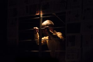 Differenti Sensazioni 17. Performance art e interazione sociale nelle scelte di Stalker