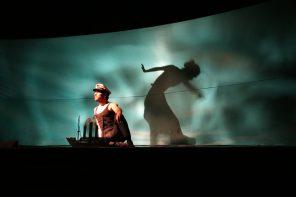 Incanti 2017, il teatro di figura cerca nuove generazioni
