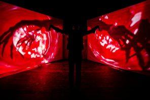 Dracula, il vampiro pop-rock canta i Perturbazione