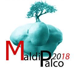 Call per la 7^ edizione di Maldipalco / Tangram Teatro