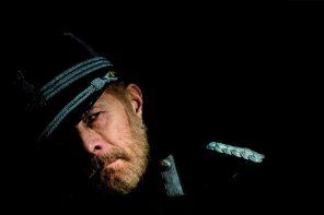Strindberg o della fragilità del Maschio. Il Padre per Lavia