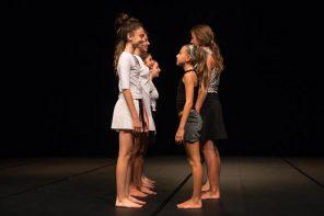 Egri e Bertozzi: audizioni per giovani danzatori a Torino e Milano