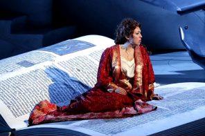 Francesca da Rimini e il ritorno di Zandonai alla Scala