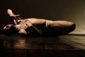 La danza in Sardegna: gli sforzi del CeDAC per aprirsi al contemporaneo