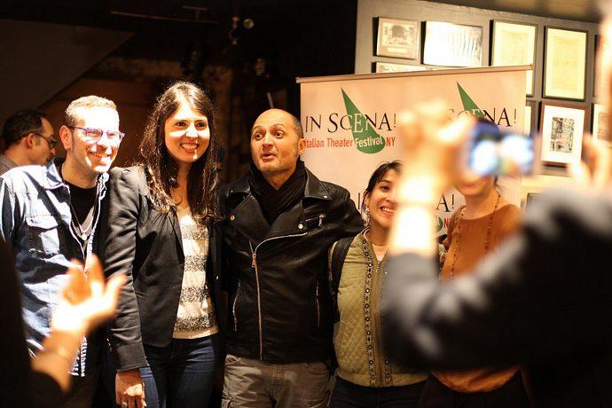 Photo: inscenany.com