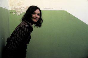 Monica Demuru: torno nella mia Sardegna con Annie Ernaux. Intervista