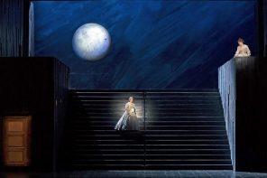 Il trovatore di Paul Curran: luci e ombre dal Regio di Torino