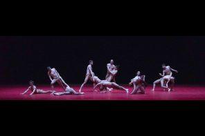 Virgilio Sieni cerca danzatori per nuove produzioni 2019