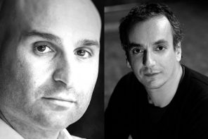 Arturo Cirillo e Carmelo Rifici: due idee di regia a confronto. Intervista