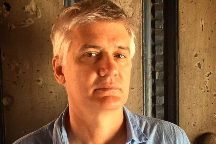 Giornata Mondiale del Teatro 2019: il messaggio di Carlos Celdràn parte dal carcere | Eventi