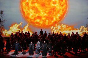 Chovanščina: Mario Martone e l'eccellenza della lirica russa alla Scala