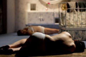 Photo: teatrofilodrammatici.eu