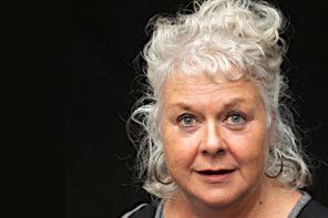 Susie Dee per la Biennale College Teatro. Il bando per partecipare