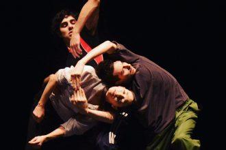 Formami (photo: spellboundance.com)
